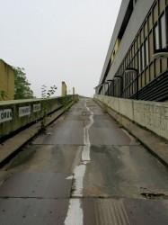 Ikea-Altona-Umfeld-1