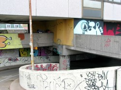 Ikea-Altona-Umfeld-9