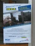 Pro-Ikea-Initiative-Plakat